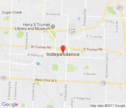 Independence MO Locksmith Store Independence, MO 816-282-2113